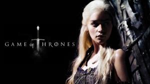 Game-of-Thrones-Leadership-2