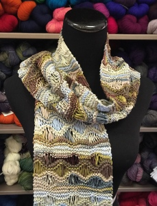 nashaun scarf 1