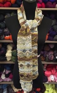 nashaun scarf 3