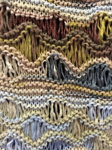 naushon scarf